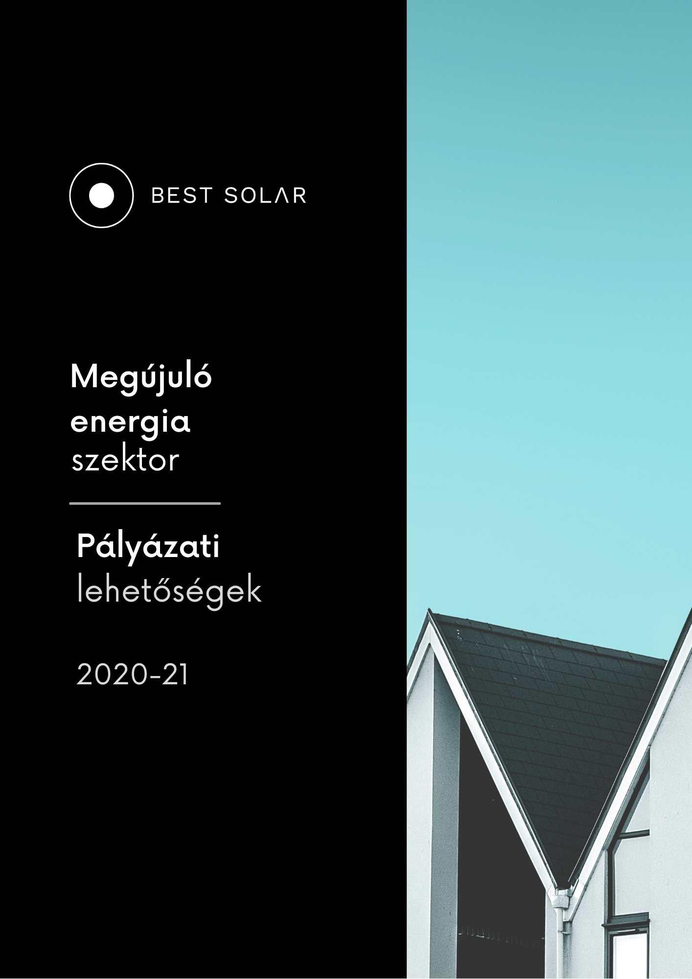 napelem-palyazati-lehetosegek-2021