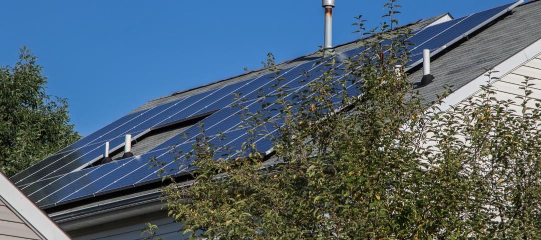 A 4 fő tényező ami meghatározza napelemes rendszere megtérülését: