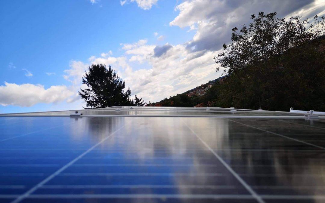 Hogyan válassz megbízható napelemes kivitelezőt? Az 5 legfontosabb tényező