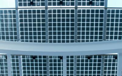 Forradalmi újítások a napenergia piacán
