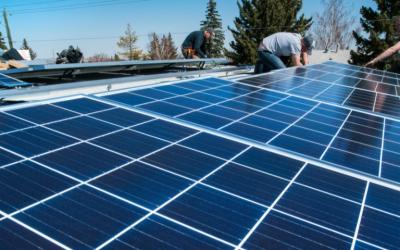 Ezek a napelem buktatói: 5 gyakori hiba, amit ne kövessünk el a napelemes rendszer telepítésekor