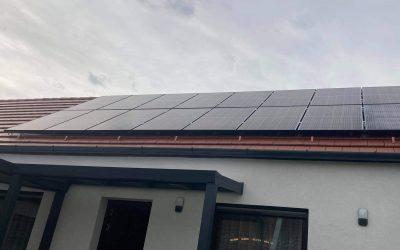 Elmű-MVM szolgáltatóváltás: kár is érheti a napelemtulajdonosokat? Részletek