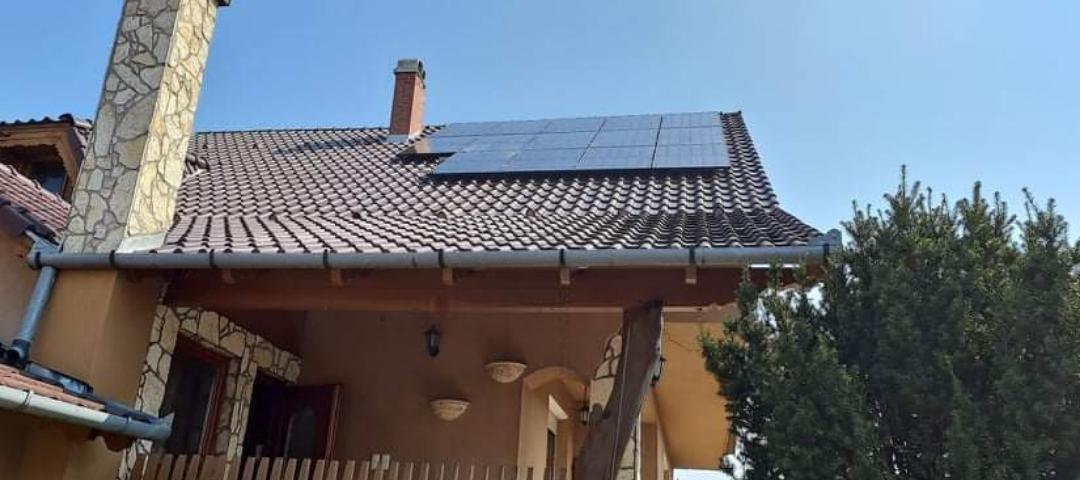 5kw-napelem-rendszer-árak