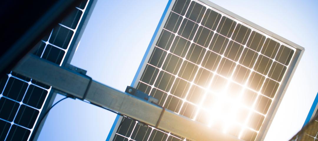 Az energetikai pályázat módosítása 2021 -ben: Aki kimarad, az kimarad?